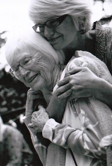 mama-and-me
