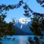 Adventure Log: Packwood Lake