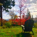 Personal Day Retreats at Three of Earth Farm