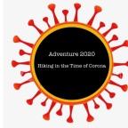 Adventure Log 2020